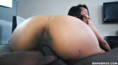 Chinese, Black chinese, Asian black, Chinese blowjob, Chinese s, Chinese big