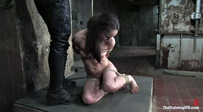 Spank, Video, Kinky