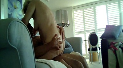 Amateur anal, Anal granny