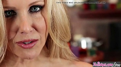 Julia ann, Julia, Twistys, Ass perfect, Perfect anal, Big ass anal