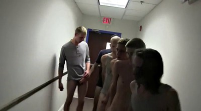 Group, Guy sex, Gay straight, College group