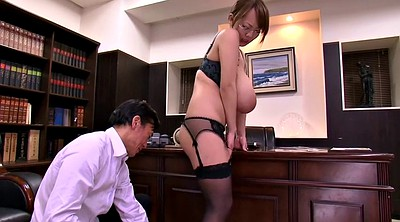 Japanese tits, Glasses, Asian amateur, Asshol, Asian glasses, Japanese glasses