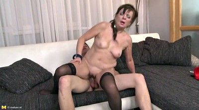 Taboo, Hairy mature, Granny boy, Milf boy, Mature boy, Hairy granny