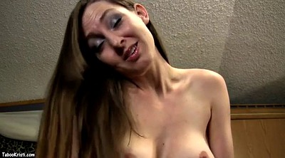Forced, Force, Teen femdom, Forcing