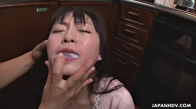 Japanese swallow, Japanese pantyhose, Plumber, Pantyhose japanese, Lonely, Japanese blowjob