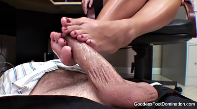 Feet, Milf pov, Milf feet, Foot goddess
