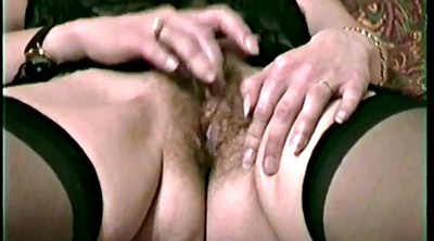 Clit, Hairy clit, Hairy wife