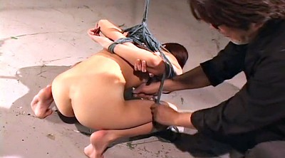 Japanese bdsm, Japanese bondage, Bdsm japanese, Tied up, Asian tied, Teen bdsm