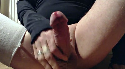 Squirting solo, Squirt solo, Solo milf