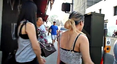 Chinese, Chinese milf, Chinese gay, Chinese cam, Gay chinese