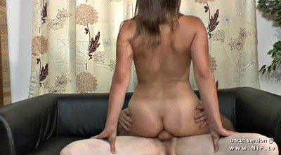Mom anal, Casting anal, French mom, Mom hard, Hairy moms, Hairy mom