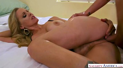 Julia ann, Friend mom, Missionary, Mom friend, Friends mom, Mom seduce