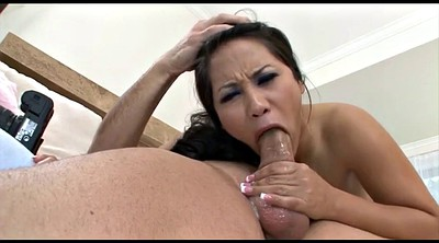 Sloppy blowjob, Sloppy deep throat, Sloppy bj, Sloppy throat, Sloppy blowjobs