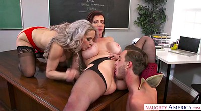 Sara jay, Alyssa, Sara g, Teacher student, Teacher and student, Face fucking