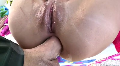 Blonde anal, Chubby anal milf, Blaked, Big ass oiled anal, Ass gape