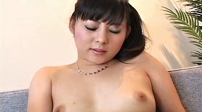 Japanese bbw, Big clit, Japanese fat, Bbw japanese, Fat asian, Asian fat