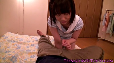 Japanese old, Japanese blowjob, Japanese schoolgirl, Old japanese, Japanese young, Japanese cum