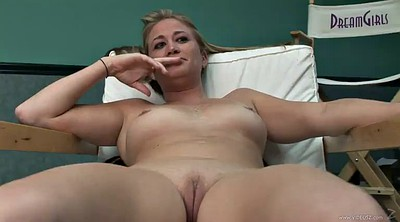 Solo chubby, Huge toys, Solo model