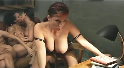 Threesome, Old mature, Mature group