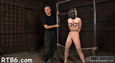 Torture, Pain, Bdsm pain, Painful