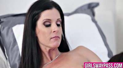 India, Sara, Nipple sucking, Lesbian feet, India summer, Sucking nipples