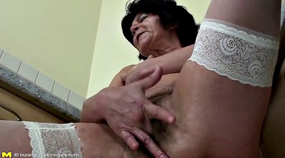 Old, Taboo, Milf piss, Mature pissing, Granny pissing, Granny piss