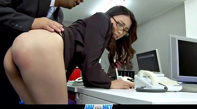 Japanese pee, Anal creampie, Asian creampie, Asian boss, Subtitle, Japanese boss