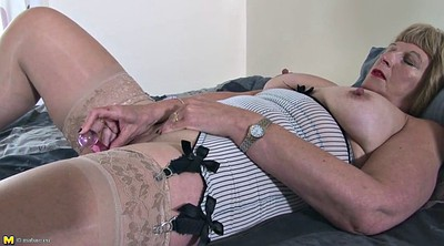 Mother, Mothers, Bbw mature
