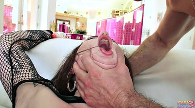 Double, Double anal