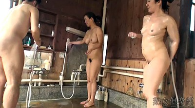 Japanese mature, Japanese bbw, Massage japanese, Bigtits, Asian mature, Mature massage
