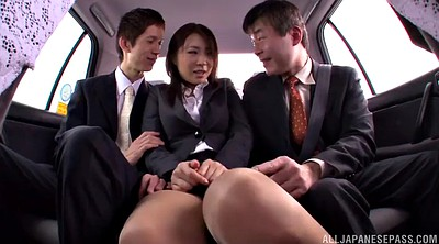 Double, Gay asian, Pantyhose sex, Asian pantyhose, Asian car, Car sex