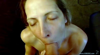 Madison, Handjobs, Deep throat cum