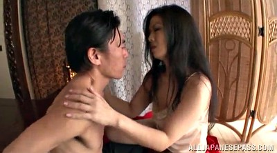 Rough, Asian rough, Asian milf