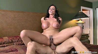 Big ass anal, Bouncing, Ariella ferrera, Latina big ass, Milf big ass, Bouncing tits