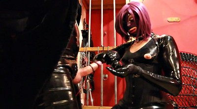 Glove, Mistress, Gloves