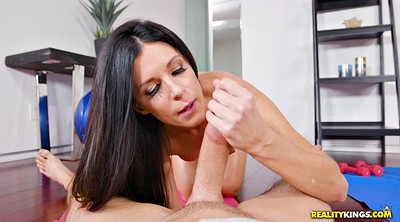 India summer, India, Person
