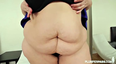 Change, Changing, Chang, Bbw latina, World, Bbw interracial