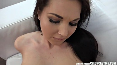 Mother, Czech casting, Mothers, Czech casting milf, Big tit, With mother