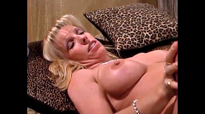 Out, Lesbian milf, Milf young, Milf sex, Mature young lesbian, Mature strapon