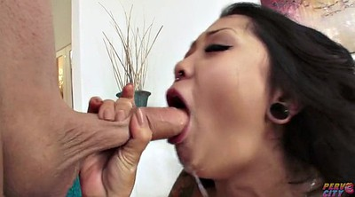 Small asian, Asian fuck, Small cock