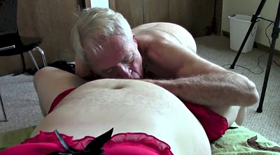 Daddy, Gay old, Young bbw, Pig, Old fat granny, Grandpa gay