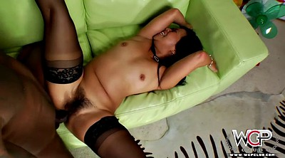 Asian mature, Asian bbc, Bbc mature, Bbc asian