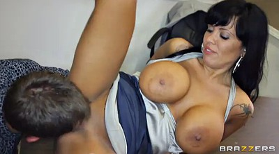 Handjob compilation, Beauty compilation, Big tits compilation