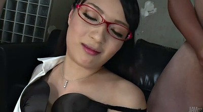 Japanese office, Secretary, Japanese bukkake, Office japanese, Japanese secretary, Japanese cumshot