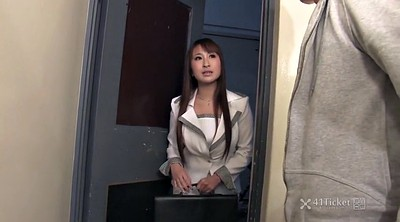 Japanese uncensored, Japanese fuck, Japanese lady, Asian lady, Yuki, Uncensored