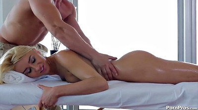 Erotic, Anal massage, Tequila, Anal ride