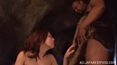 Cum in mouth, Asian black, Black asian