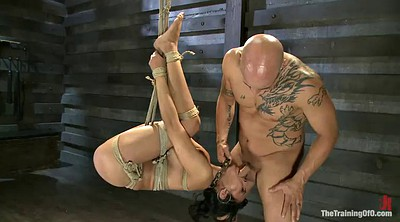 Bondage, Tied up, Bondage fuck, Tied and fucked, Bondage anal