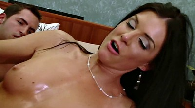 India, India summer, Indian blowjob, Indian mature, Indian pussy, Foreplay