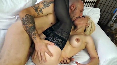 Italian, Casting anal, Busty milf anal, Italian anal, Ass lick, Milf casting